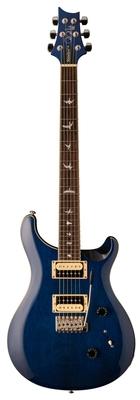PRS Paul Reed Smith SE Standard 24 – Bleu translucide