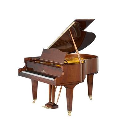 Bechstein Concert L-167 Noyer Brillant