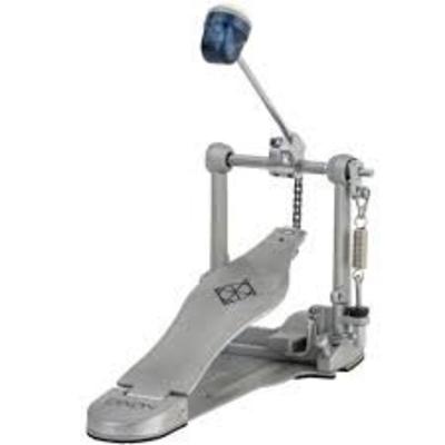 Dixon BD Pedal Single Chain + Plate