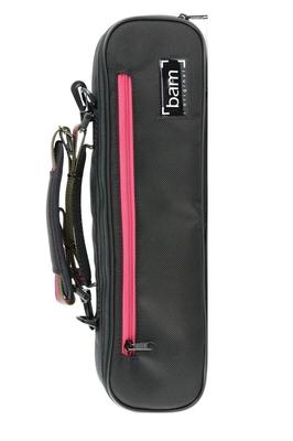 Bam SG 4009 XL Housse pour étui flûte traversière