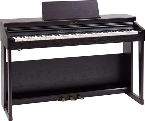 Roland RP701-CB Black