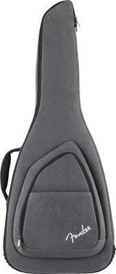 Fender FE920 Electric Guitar Gig Bag Grey Denim