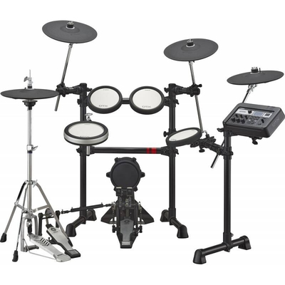 Yamaha Percussions DTX6K3X