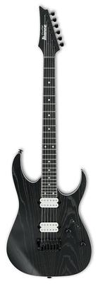 Ibanez Prestige RGR652AHBF – Weathered Black