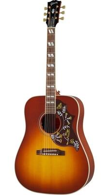 Gibson Hummingbird Original – Heritage Cherry Sunburst