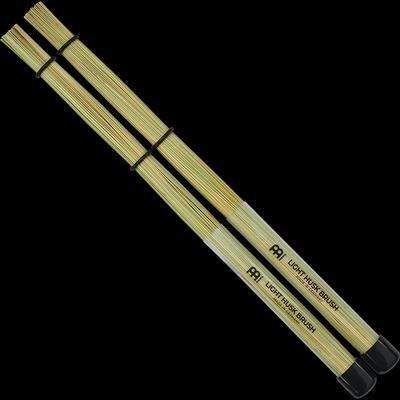Meinl SB308 Husk Brush Light