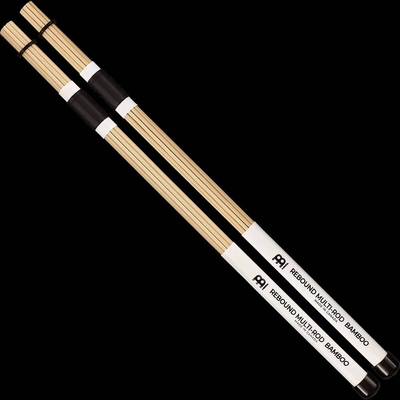 Meinl SB209 Multi-Rods – Bambou Rebound Bundle
