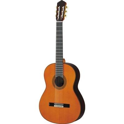 Yamaha Guitars GC22C