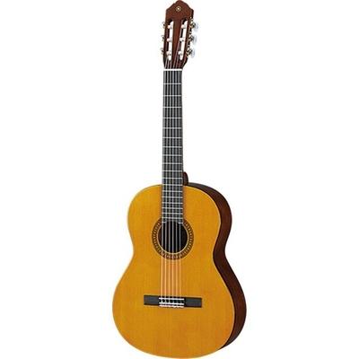 Yamaha Guitars CGS103A