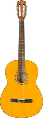 Fender ESC105 Educational Series (648 mm)