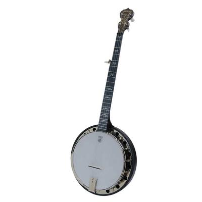 Deering Artisan Goodtime Two Banjo