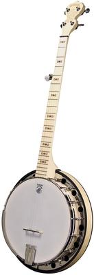 Deering GOODTIME-S 5-string Resonator