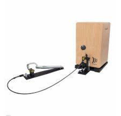 Schlagwerk Percussion CAP200 Cajon Pedal (sans cajon)
