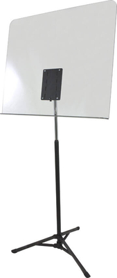 Manhasset 2000 Manhasset Acoustic Shield