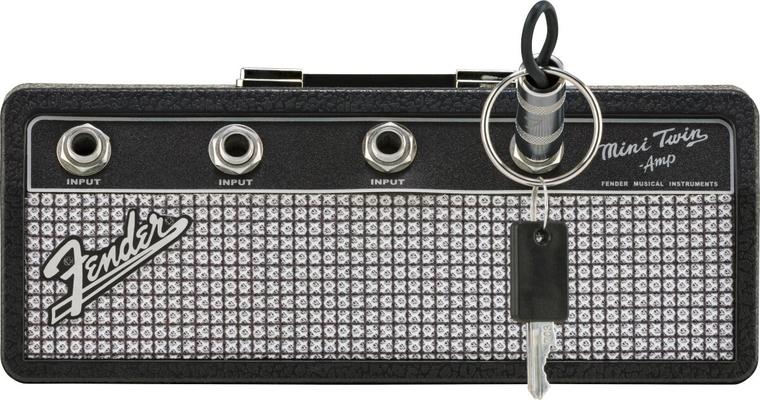 Fender Jack Rack