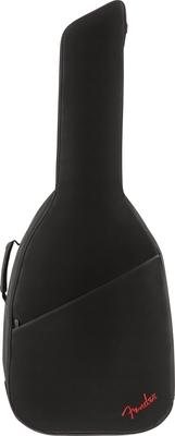 Fender FA405 Dreadnought Gig Bag Black