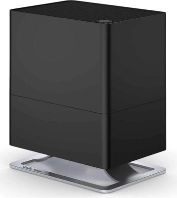 Stadler Form Oskar Little noir