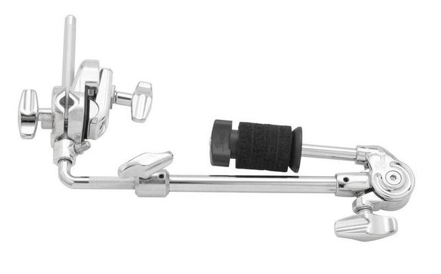 Pearl CHB-75CA Hoop Clamp Style Cymbal Holder