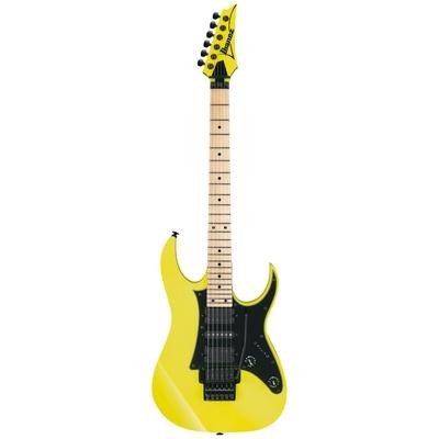 Ibanez RG550-DY RG Genesis, Desert Sun Yellow