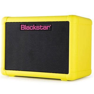 Blackstar Fly 3, Neon Yellow