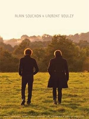 Alain Souchon & Laurent Voulzy / Alain Souchon / Laurent Voulzy / Bookmakers International