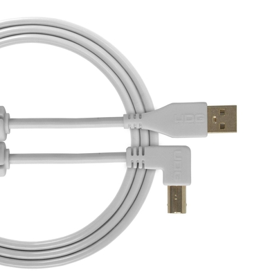 UDG U95004WH Ultimate Audio Câble USB 2.0 A-B