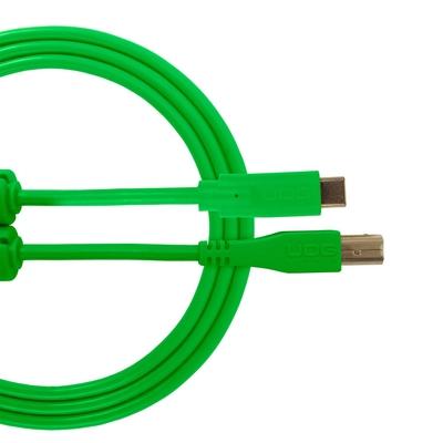 UDG U95001GR Ultimate Audio Câble USB 2.0 A-B