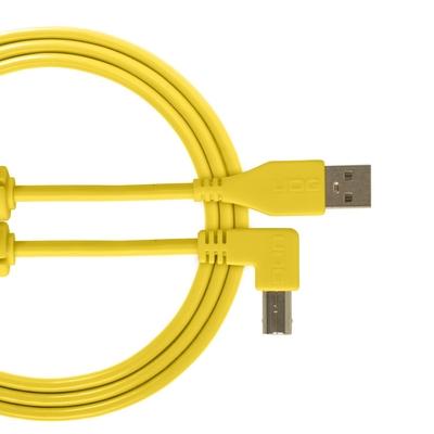 UDG U95006YL Ultimate Audio Câble USB 2.0 A-B