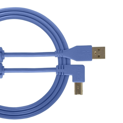 UDG U95006LB Ultimate Audio Câble USB 2.0 A-B