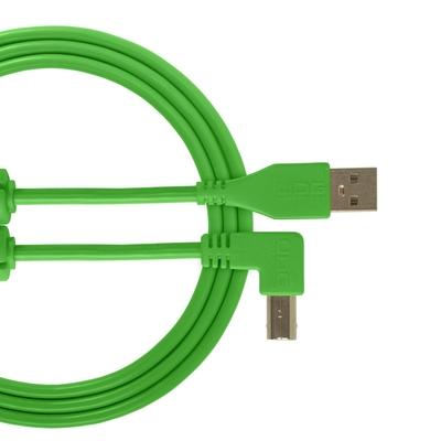 UDG U95006GR Ultimate Audio Câble USB 2.0 A-B