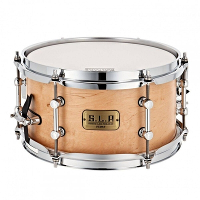 Tama Limited Edition S.L.P. Classic Maple 10» x 5.5»