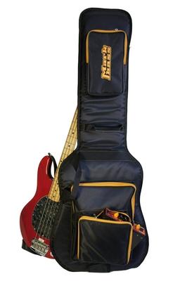 Markbass BASS BAG  MARKBASS BASS BAG with pocket for NANO MARK 300