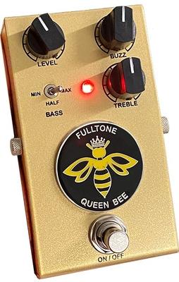 Fulltone Custom Shop Queen Bee