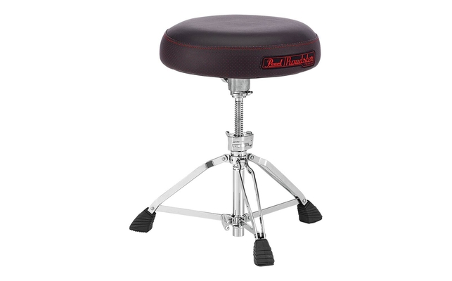 Pearl D-1500S  Roadster throne