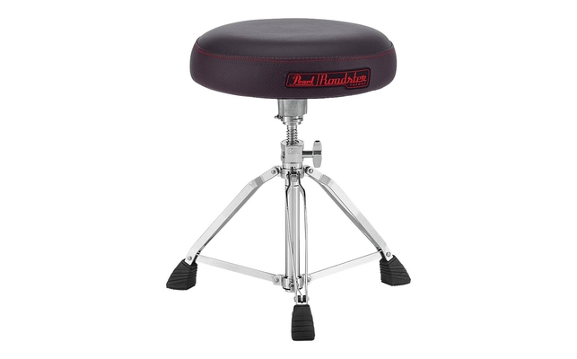 Pearl D-1500  Roadster throne