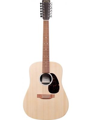 Martin & Co DX2E 12-String