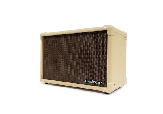 Blackstar Acoustic Core 30 Stéréo Digital Combo