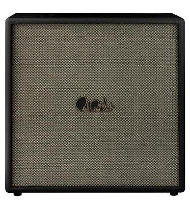 PRS Paul Reed Smith HX 4×12 Cabinet