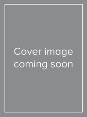 Darius Cantates Sur Des Poemes De Chaucer / Darius Milhaud / Heugel