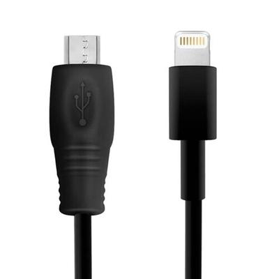 IK Multimedia Lightning to Micro-USB cable