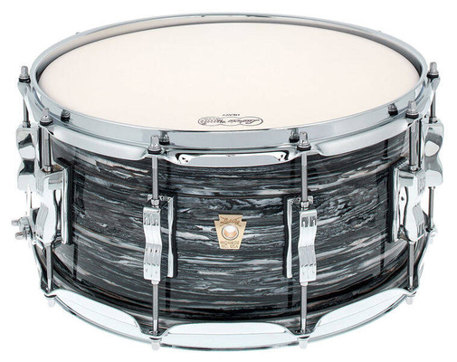 Ludwig Snare Classic Maple 14 x 6.5» Snaredrum Ludwig Modell: Snare Classic Maple 14 x 6.5»