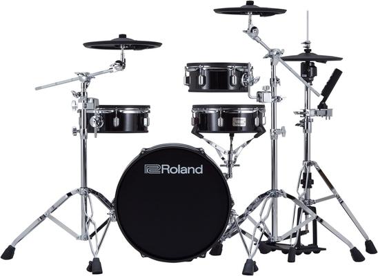 Roland VAD103 V-DRUMS