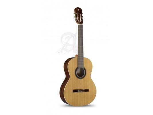 Alhambra 1 C HT 1/2 (Hybrid Terra) – Guitare classique 544mm