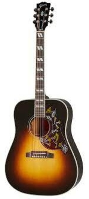 Gibson Hummingbird Standard, Vintage Sunburst