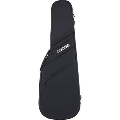 Boss CB-EG20 Premium Semi Rigid Gig Bag