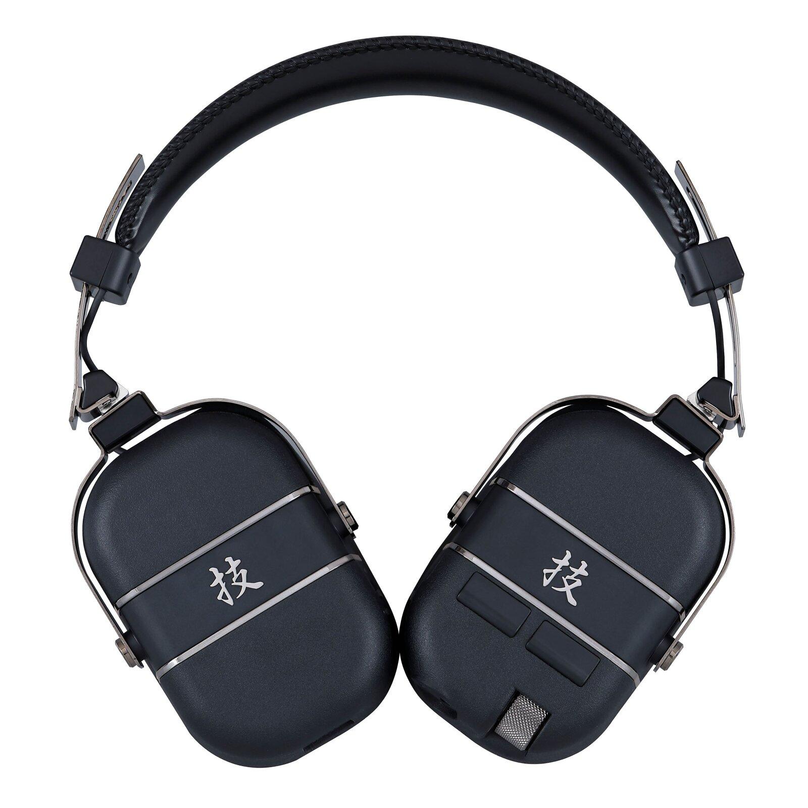 Boss Waza-air Bass Personal Amplification System : photo 1