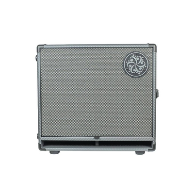Darkglass Electronics Speaker Cab 1×12» Neo – 8 Ohms