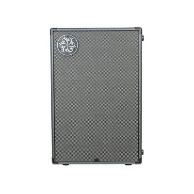 Darkglass Electronics Speaker Cab 2×10» Neo – 8 Ohms