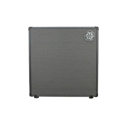 Darkglass Electronics Speaker Cab 4×10» Neo – 4 Ohms