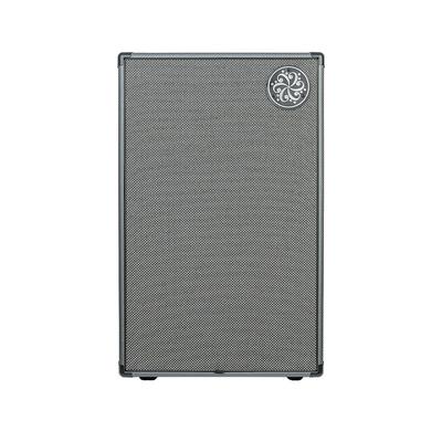 Darkglass Electronics Speaker Cab 2×12» Neo – 4 Ohms